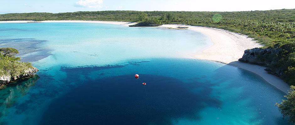 Guest Post: Jim Byers' Insider Guide to Long Island, Bahamas ... on andros, bahamas, eleuthera bahamas, abaco bahamas, matthew town bahamas, san salvador bahamas, harbour island bahamas, ragged island, dean's blue hole, grand bahama, green turtle cay bahamas, paradise island, new providence, crooked island, hope town bahamas, inagua bahamas, grand cay bahamas, clarence town bahamas, freeport bahamas, rum cay bahamas, spanish wells bahamas, deadman's cay bahamas, cat island, berry islands, exuma bahamas, cat island bahamas, the bahamas, andros bahamas, ragged island bahamas, nassau bahamas, rum cay, half moon cay bahamas,