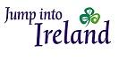 1_ireland-col-logo_eng-2