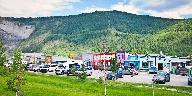 Travelzoo Canada on Feedspot - Rss Feed