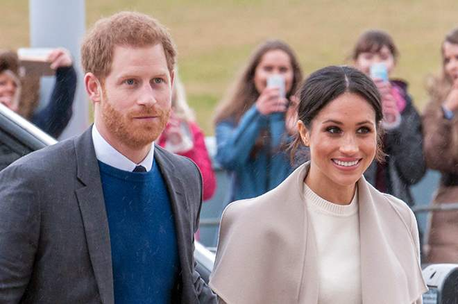 Watch The Royal Wedding.Where To Watch The Royal Wedding Travelzoo