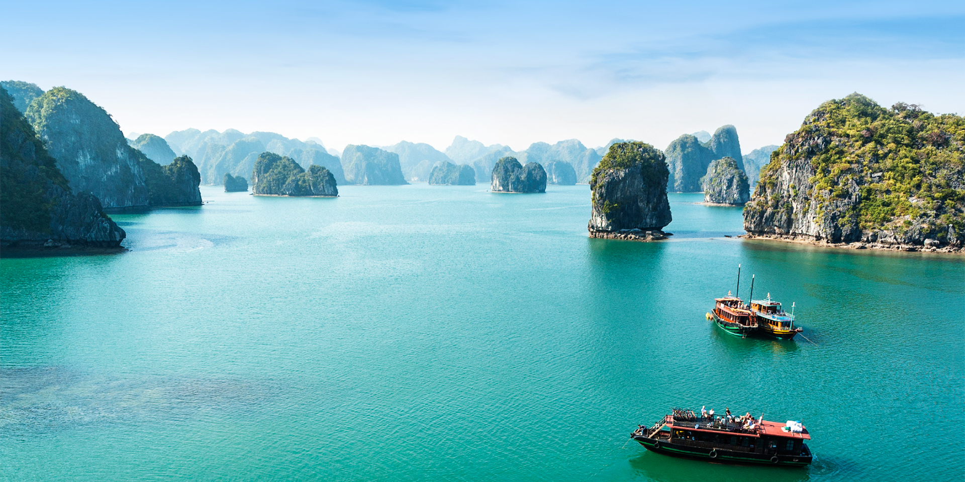 When's the best time to visit Southeast Asia? | Travelzoo