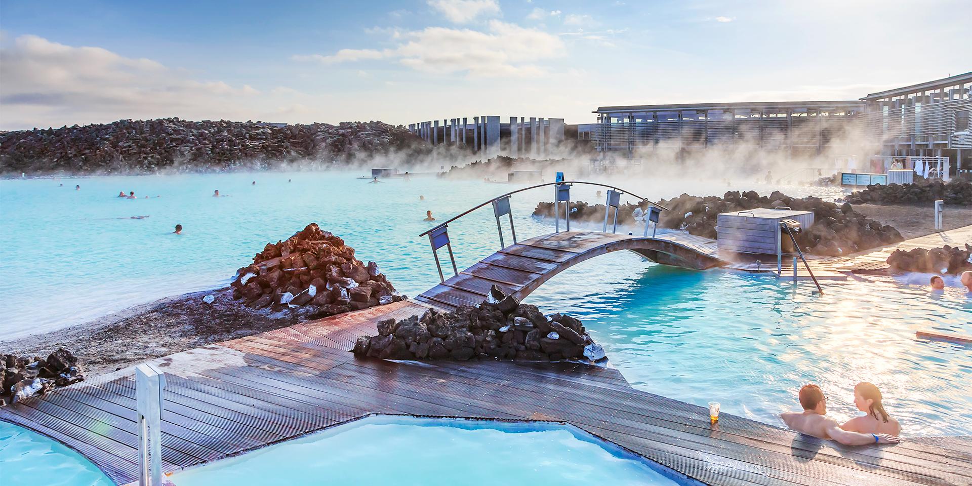 48 Hours In Reykjavik Travelzoo