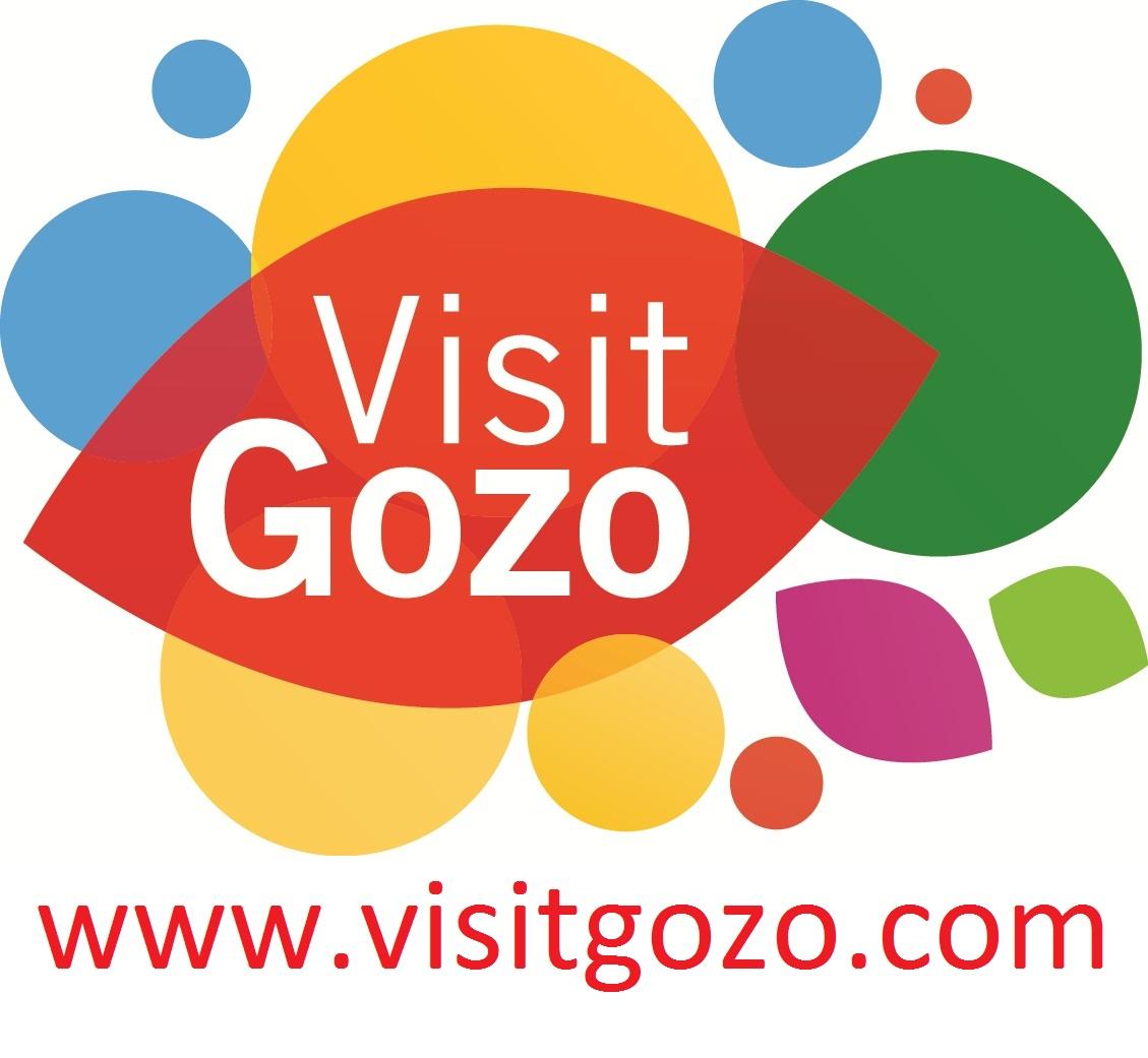 VisitGozo logo final