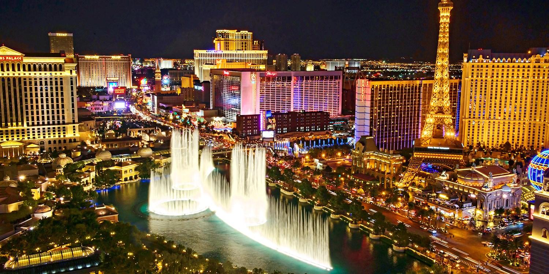 Casino chicagobestprice.com cruise deal flight hotesl london online travel phantom vegas casino