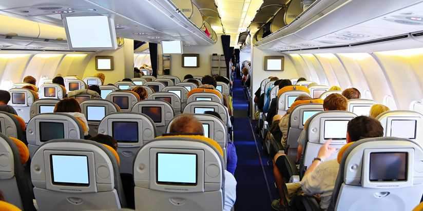 10 Tips to Avoid Annoying Airline Fees | Travelzoo