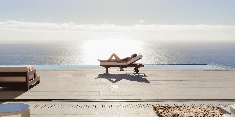 bc75c362 Luxury Vacation Deals   Travelzoo