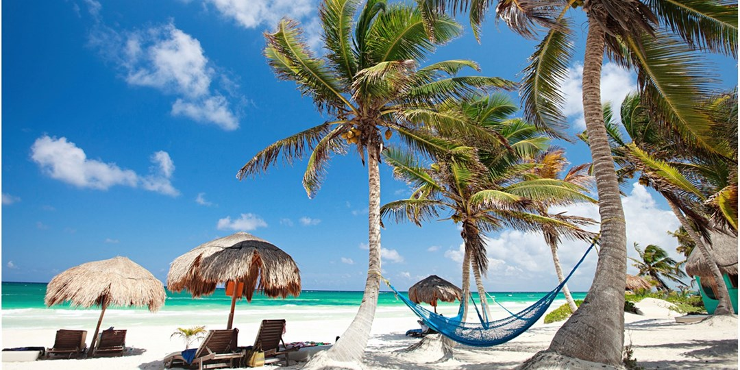 Mexico Vacations & Package Deals | Travelzoo