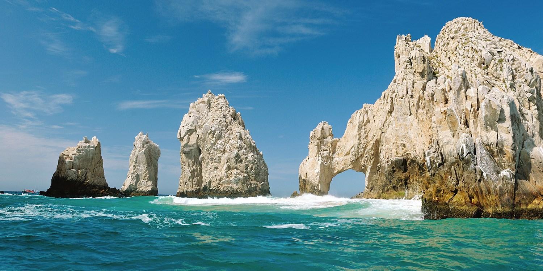 vacation deals cabo san lucas mexico