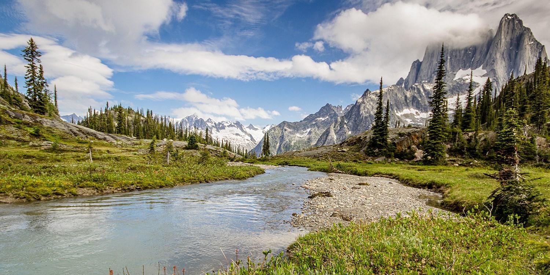 British Columbia Deals | Travelzoo