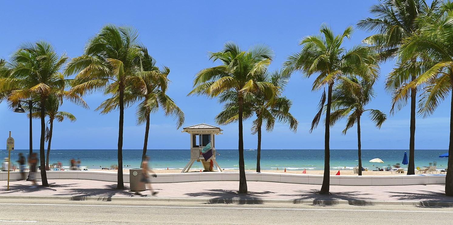 South Florida Deals | Travelzoo
