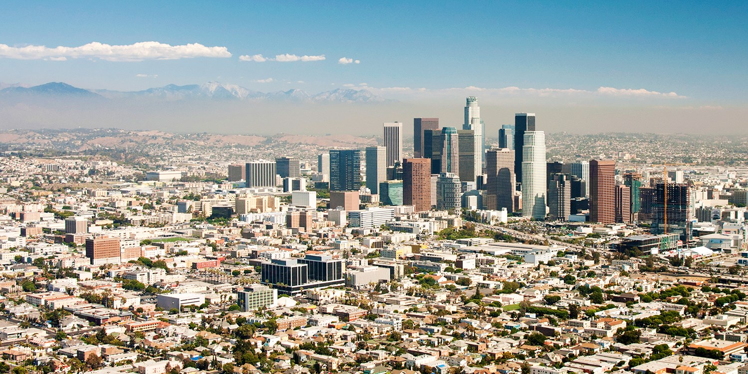 los angeles southern california hotel deals travelzoo