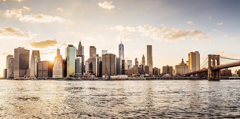 Reiseangebote Fur New York Travelzoo