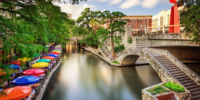 Texas Hotel Deals | Travelzoo