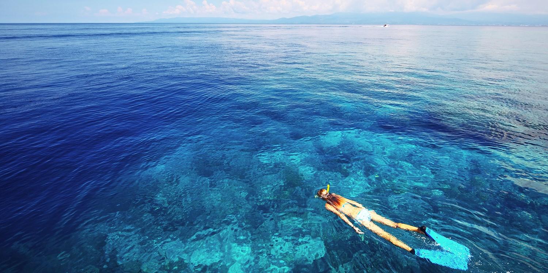 Bahamas Cruise Deals Travelzoo - Cruise bahamas