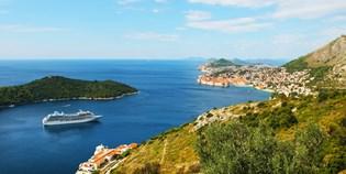 Bermuda Cruise Deals Travelzoo - Bermuda cruise deals