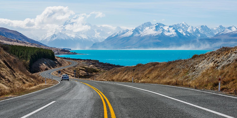 Car Rental Deals Travelzoo - Budget car rental show low az
