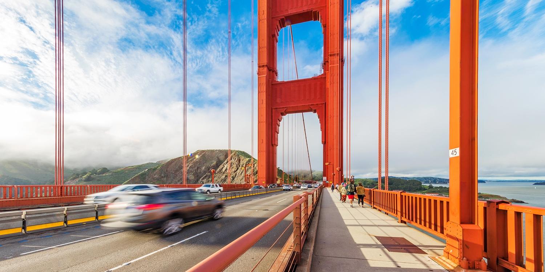 Domestic Car Rental Deals Travelzoo - Budget car rental show low az