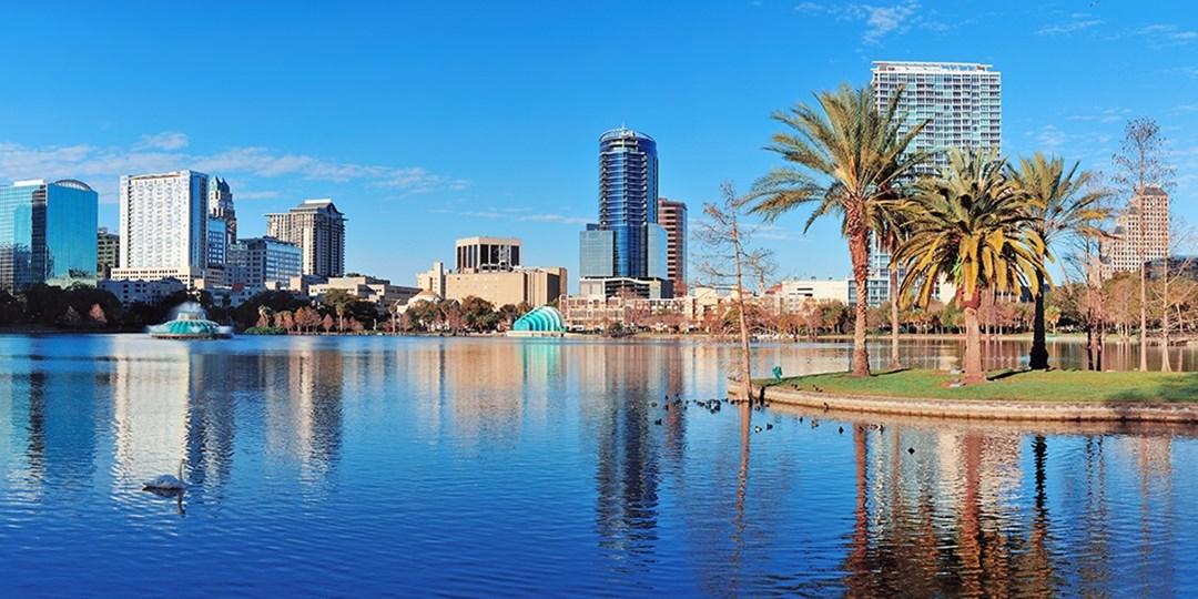 Last Minute Deals To Orlando Travelzoo