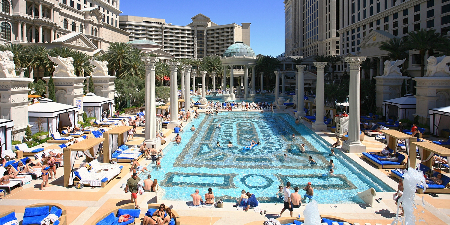 Nov 30,  · Search and compare last-minute Las Vegas deals with GoLastMinute®. Find air & hotel deals vacation package deals from top booking sites and package providers. Browse hand-selected getaways and trips. Find your deal to Las Vegas now! Las Vegas is the city of lights that never sleeps.