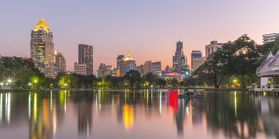 Houston Activities & Attractions Deals  Travelzoo