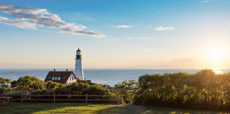 New England Hotels Travelzoo