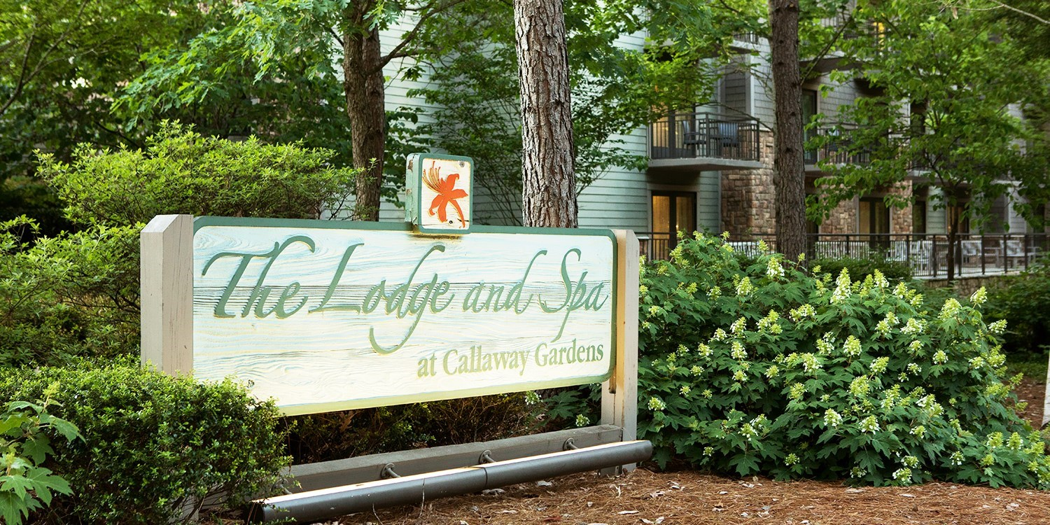 99 spa pool day at callaway gardens over 35 off - Lodge and spa at callaway gardens ...