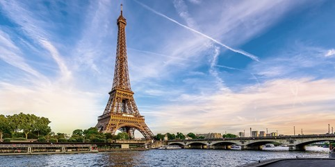 European Vacation Packages Deals Travelzoo - Europe vacation packages