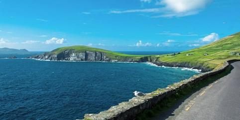 Ireland Vacation Deals Travelzoo - Ireland vacations