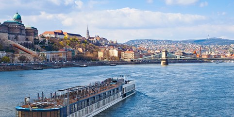 Europe Mediterranean Cruise Deals Travelzoo - Cruise deals 2015