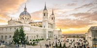 $1349 -- Spain 8-Night Tour from Baltimore