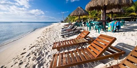 Mexico Cruise Deals Travelzoo - Cruise mexico