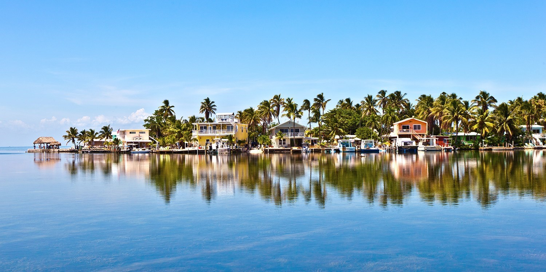 $299 -- Celebrity: 5-Night Caribbean Cruise R/T Miami