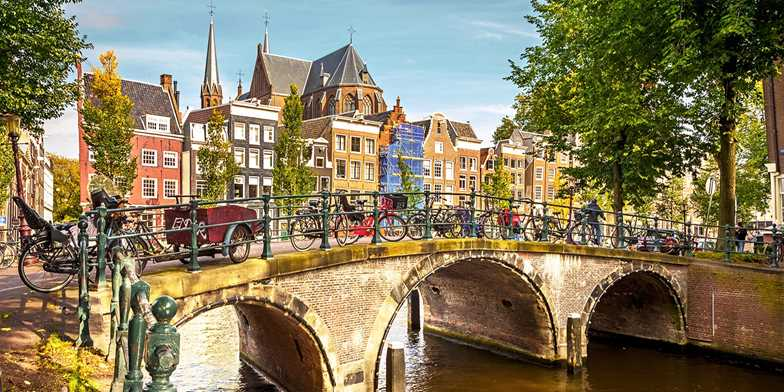 River Cruise Deals | Travelzoo