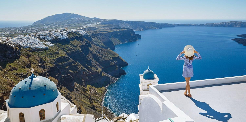$794 & up -- Eastern Mediterranean: 7-Night Cruise on Royal