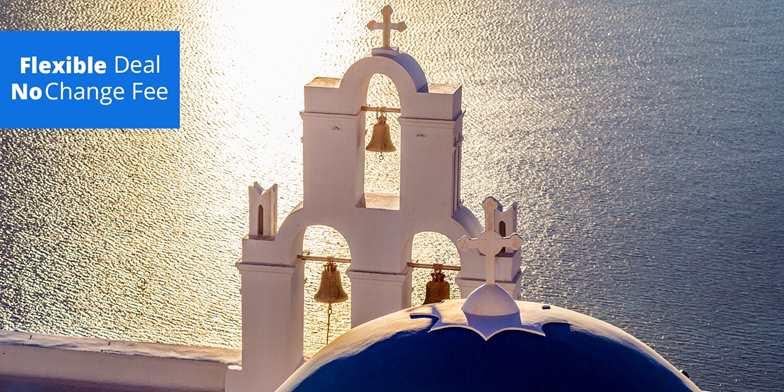 Romantic Vacation Deals | Travelzoo
