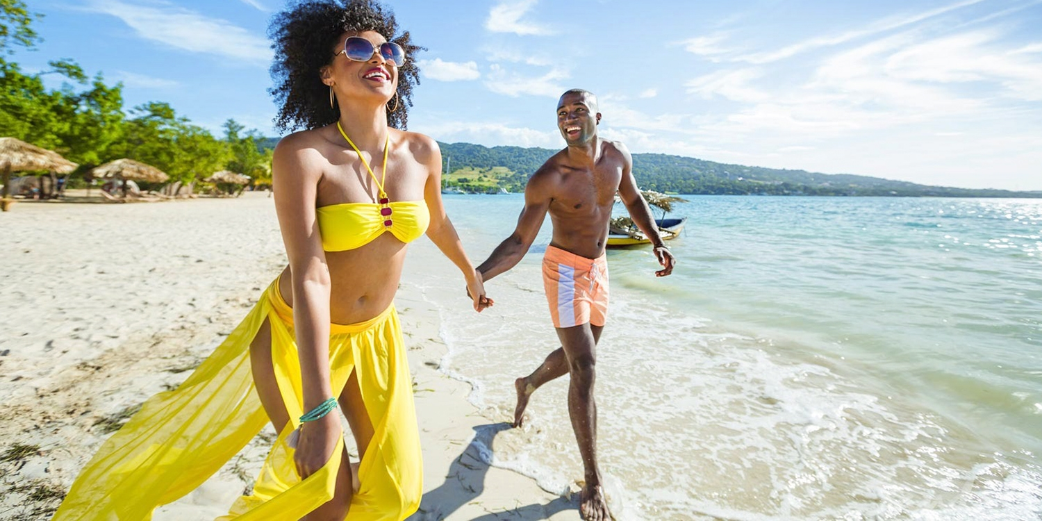 All JamaicaLuxe Stay For Inclusive Sandals 2Travelzoo OPiTuwkZlX