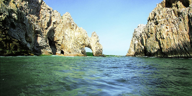 $496 & up -- Norwegian: Mexican Riviera 5-Night Cruises