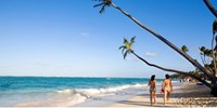 $689 -- Punta Cana All-Inclusive Escape from D.C.