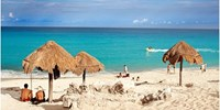 $649 -- Cancun Adults-Only Getaway from Baltimore