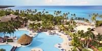 $639 -- Dominican Republic All-Inclusive Escape from D.C.