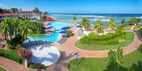$759 -- Jamaica Trip: 4 All-Inclusive Nights from D.C.