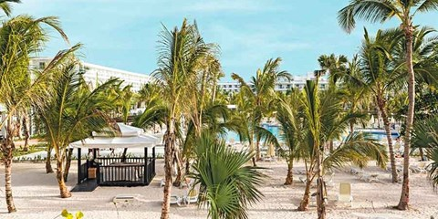 $699 & up -- Punta Cana for Adults Only: 4 Nights w/Flights
