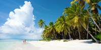 $799 -- Punta Cana for Adults Only: 6 Nights from Baltimore