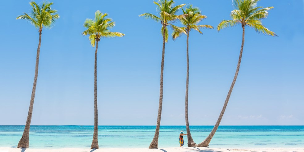 Jamaica Night AllInclusive Trip WAir Travelzoo - All inclusive vacations with air