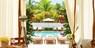 $159-$179 -- South Beach 4.5-Star Hotel w/Extras, 60% Off