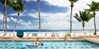 $579 -- Puerto Rico: Waldorf Astoria Escape from DC