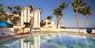 $499 -- Puerto Rico: Waldorf Astoria Escapes from D.C.