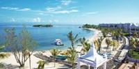 $759 -- Jamaica Oceanfront Getaway from DC