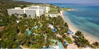 $829 -- R&R in Jamaica: 4-Star Spring Vacation from DC