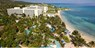 $829 -- R&R in Jamaica: 4-Star Spring Vacation from D.C.